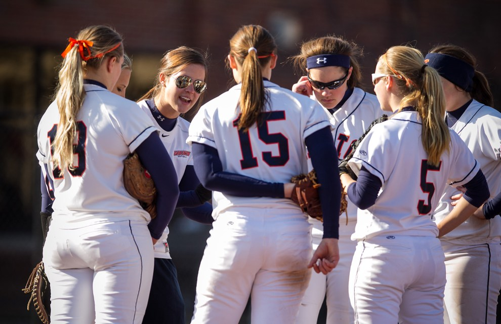 The Key To Building A Positive Culture In Your Program