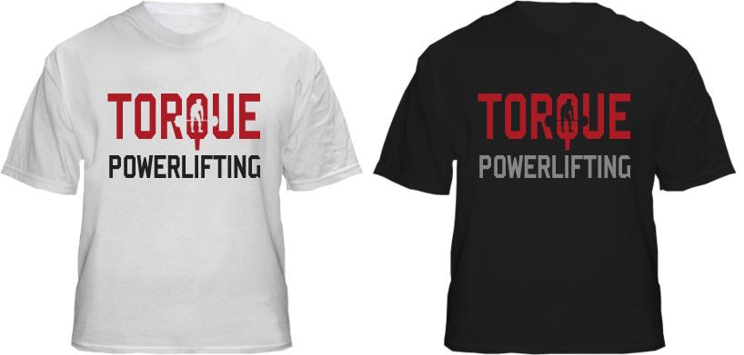 torquepowerlifting2