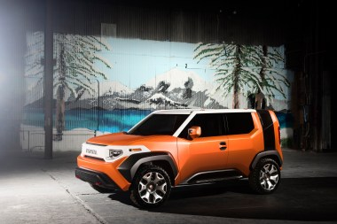 Toyota+FT-4x+Concept+47hr
