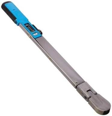 Precision Instruments PREC3FR250F