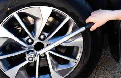 Best Torque Wrench for Lug Nuts & Spark Plugs (2019 Reviews)