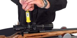 Best Torque Wrench for Scope Mounting & Gunsmithing [2019]