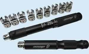 Top 5 Best Spoke Torque Wrench Reviews of 2019