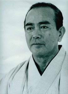 KoichiTohei