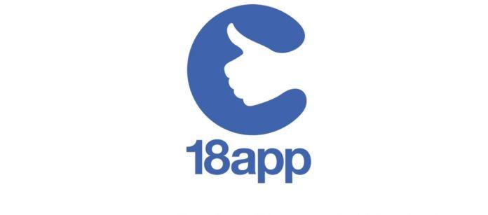 18app-it_-696x307