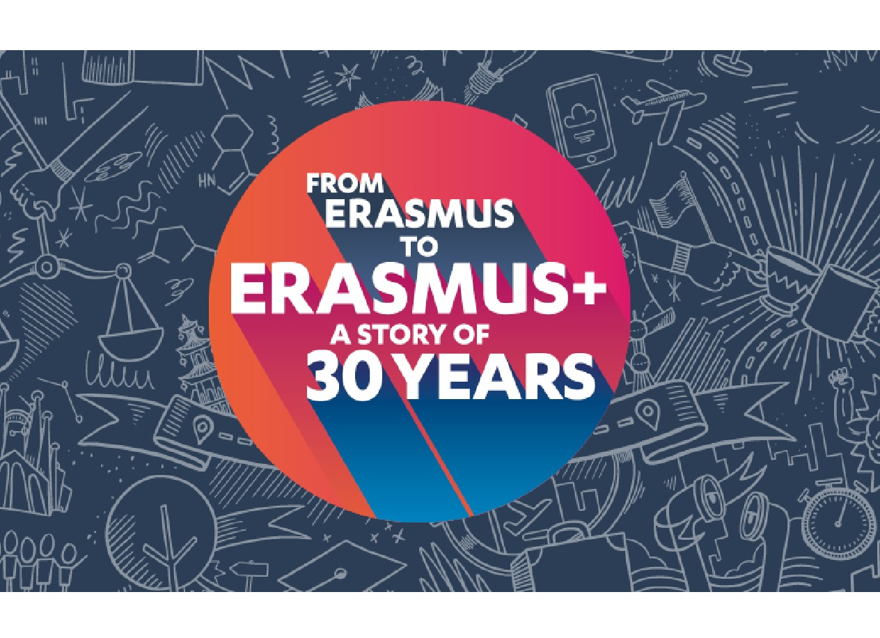 http://Humans%20of%20Erasmus