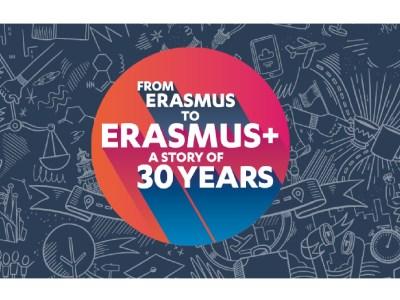 Humans of Erasmus