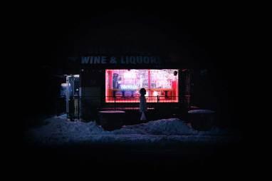 neon_nights_daniel_soares_7