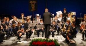 Banda Sinfónica Municipal de Música de Torrelodones