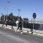 Carrera Pedestre Popular Torrelodones 2011
