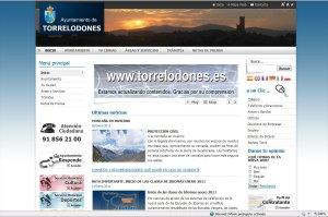 Torrelodones.es