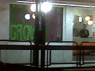 Grow Shop en Torrelodones, junto a Torre Pizza