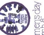 Cartel Hoy es tu día mañana también