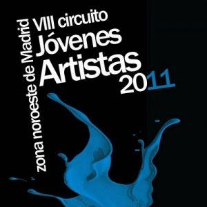 Circuito-Jovenes-Artistas-2011