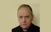 Ernesto Juliá