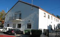 Escuela-Municipal-de-Idiomas-de-Torrelodones