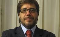 Fernando Morón Limón