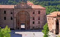 Viaje de Mayores THAM a La Rioja