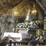 Ntra. Sra. de Covadonga, La Santina