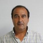 Lorenzo Alberquilla Lorente