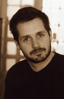 Eduardo Galán
