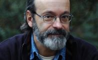 Juan Carlos Fernández Savater