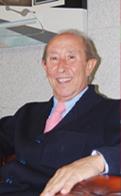 Fernando Puchol
