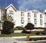 Hotel Torrelodones