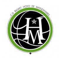 Club de Basket de Hoyo de Manzanares