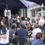 Entrega Premios del Concurso de Tapas de La Cucaña