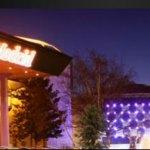 Casino Gran Madrid - Hasard 29