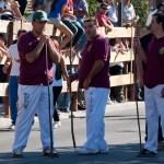 Encierros Fiestas de Hoyo de Manzanares 3