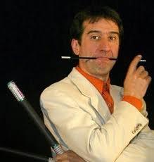 Luis Boyano