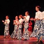 Festival Diez Días Danza en Torrelodones