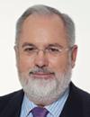 Miguel Arias Cañete (Fuente Foto: pp.es)