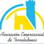 Premios Lodón de Oro 2011 de la Asociación Empresarial de Torrelodones