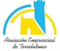 Asociación Empresarial de Torrelodones