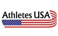 Becas deportivas en Estados Unidos