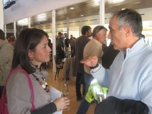 Los trabajadores municipales de Torrelodones despidieron el año