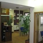Clínica Veterinaria Ocuvet