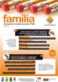 Monográficos Familia 2012