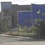 Escuela Infantil Las Ardilas en Torrelodones