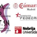 I Edición del Premio Mujer Emprendedora de la Sierra Noroeste de Madrid