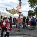 Festival de Destocaje de Torrelodones