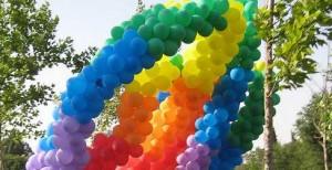 Torrelodones celebrará el Día del Orgullo LGTB