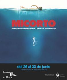 Festival de cine de Torrelodones