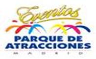 Torrelodones organiza un Open Day en el Parque de Atracciones de Madrid