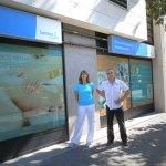 ALFA Rehabilitación - Fisioterapia en Torrelodones