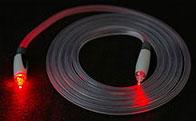 La fibra óptica llega a Torrelodones