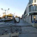 Policía Local y Guardia Civil impiden tercer robo al Telecor de Torrelodones